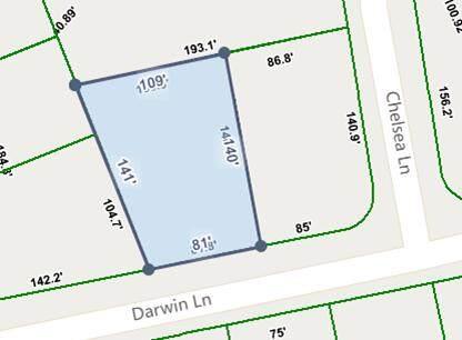 146 Darwin Lane, Fairfield Glade, TN 38558 (#1169227) :: Tennessee Elite Realty