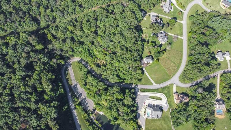 250 Vineyard Cove Drive - Photo 1