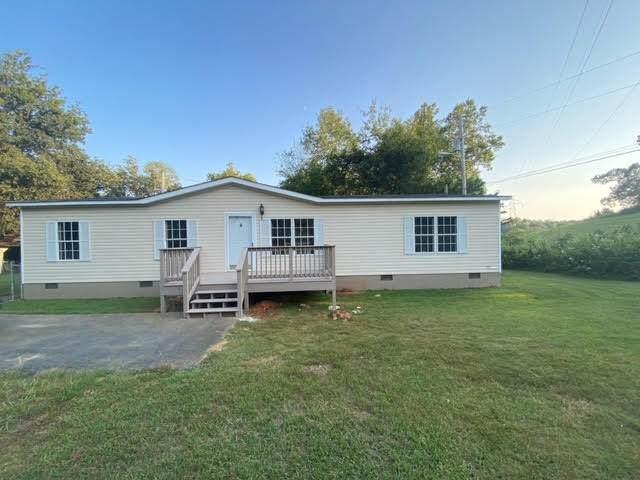 11800 E Lee Hwy, Lenoir City, TN 37771 (#1169615) :: Tennessee Elite Realty