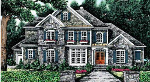 12324 Conner Springs Lane, Knoxville, TN 37932 (#1170218) :: Adam Wilson Realty