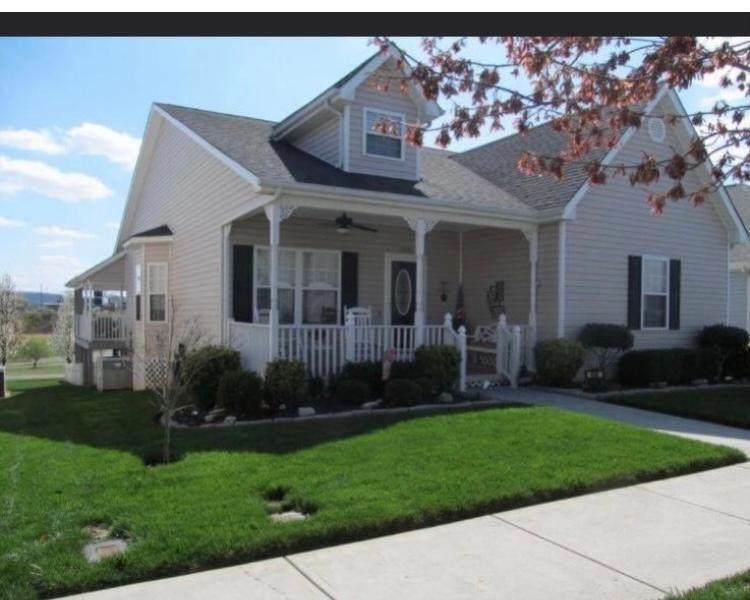610 Stratford Ave - Photo 1