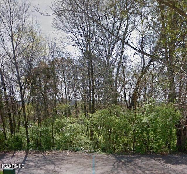 5700 Madonna Circle, Knoxville, TN 37918 (#1171012) :: Adam Wilson Realty