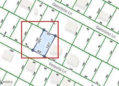1013/1015 Iroquois Lane, Crossville, TN 38572 (#1171066) :: A+ Team