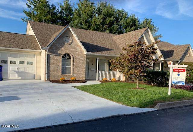 10047 Bellflower Way Way, Knoxville, TN 37932 (#1171094) :: Collins Family Homes | Keller Williams Smoky Mountains