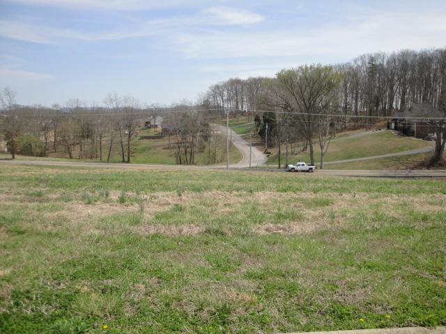 Lot 59 Washita Lane, Rutledge, TN 37861 (#886734) :: Venture Real Estate Services, Inc.