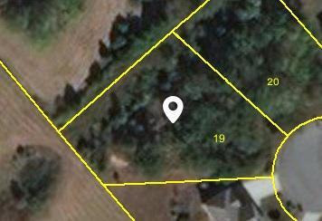 1107 Fox Ridge Drive #1, Powell, TN 37849 (#891939) :: Billy Houston Group