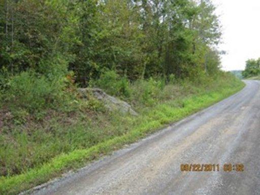 Little Egypt Rd, Ten Mile, TN 37880 (#915521) :: Shannon Foster Boline Group