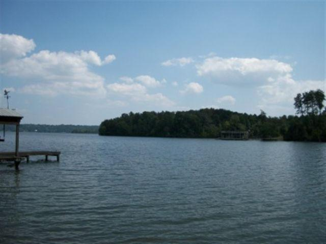 Lot 50 Lake Forest Drive, Spring City, TN 37381 (#958809) :: Shannon Foster Boline Group