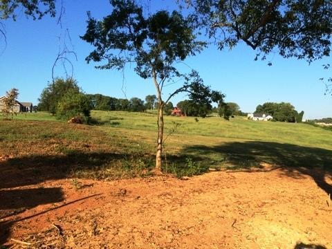 Lot 1- Mountain Vista Trail Rd, Dandridge, TN 37725 (#977115) :: Shannon Foster Boline Group