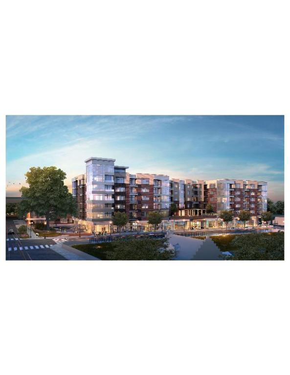 333 W Depot Ave #615, Knoxville, TN 37917 (#977390) :: Billy Houston Group