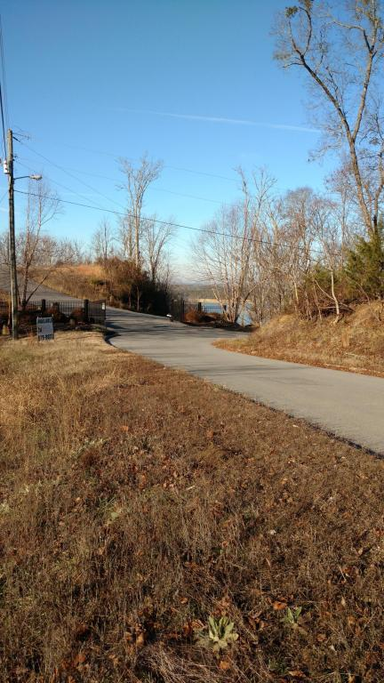 Lot #24 Fox Vista Drive, Sevierville, TN 37876 (#987094) :: The Terrell Team