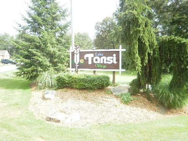 1040 Goti Drive, Crossville, TN 38572 (#988135) :: Billy Houston Group