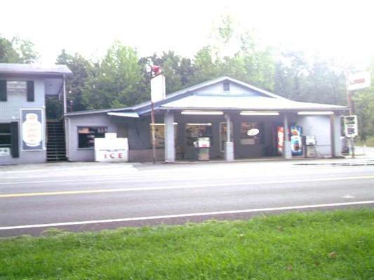 2782 State Hwy 304 Hwy, Ten Mile, TN 37880 (#993354) :: SMOKY's Real Estate LLC