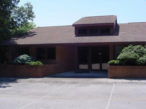 603 Hwy 321 North Hwy, Lenoir City, TN 37771 (#994582) :: SMOKY's Real Estate LLC