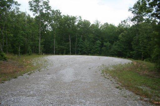 Cougar Ln, Lot 315, Jamestown, TN 38556 (#995907) :: Shannon Foster Boline Group