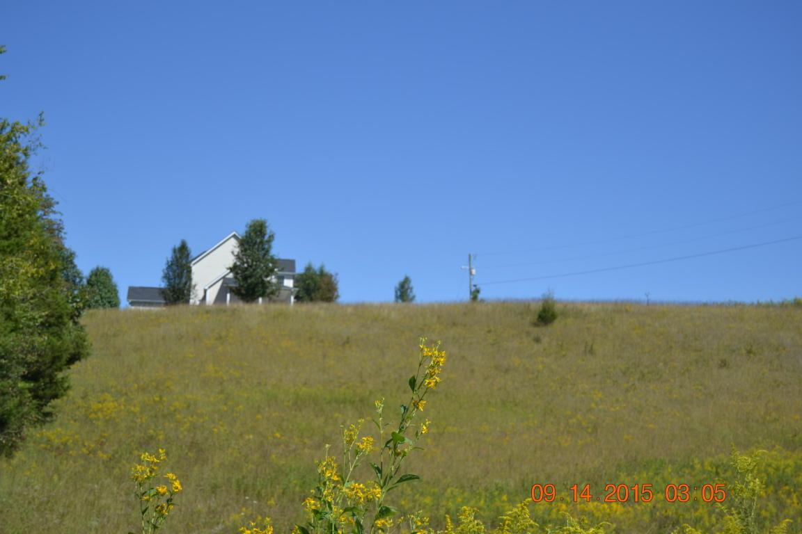 Valley View - Photo 1