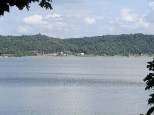 Lot 2 Harrison Ferry Rd, Baneberry, TN 37890 (#1007311) :: A+ Team