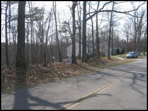 1774 Bird Rd, Lenoir City, TN 37771 (#1023749) :: Billy Houston Group