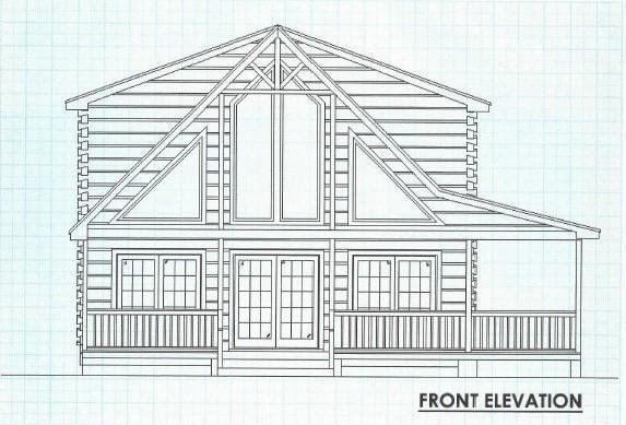 1004 Condo Drive, Gatlinburg, TN 37738 (#1035395) :: SMOKY's Real Estate LLC