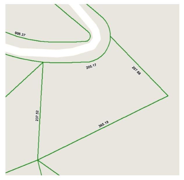 Lot 90 Thunder Mountain Rd, Sevierville, TN 37862 (#1038170) :: Billy Houston Group