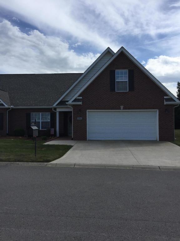7845 Bailey Bridge Way, Knoxville, TN 37938 (#1046584) :: SMOKY's Real Estate LLC