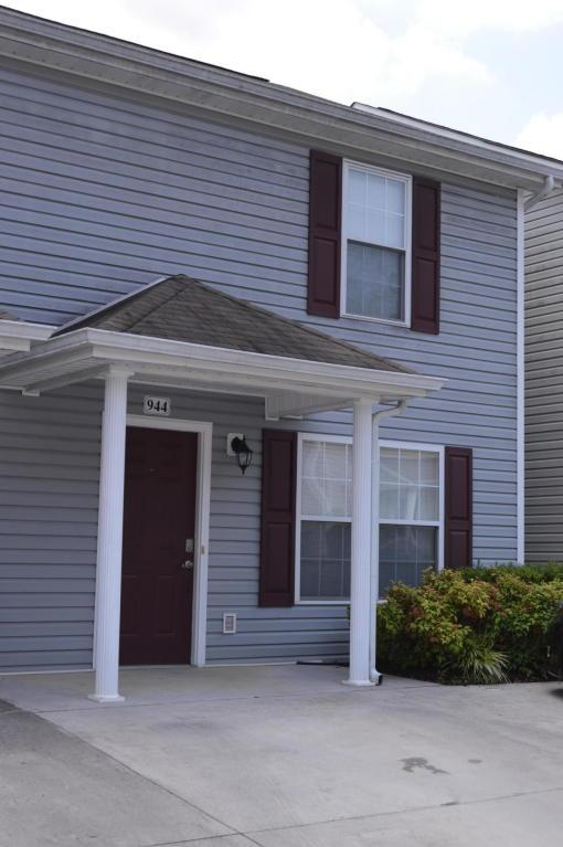 944 Micro Way, Knoxville, TN 37912 (#1046708) :: SMOKY's Real Estate LLC