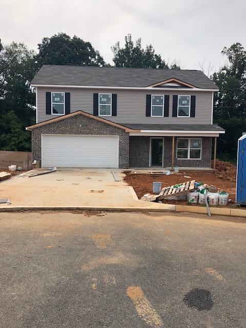 1339 Zamora Lane, Knoxville, TN 37912 (#1048995) :: Billy Houston Group