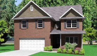 6943 Holliday Park Lane, Knoxville, TN 37918 (#1049192) :: Billy Houston Group