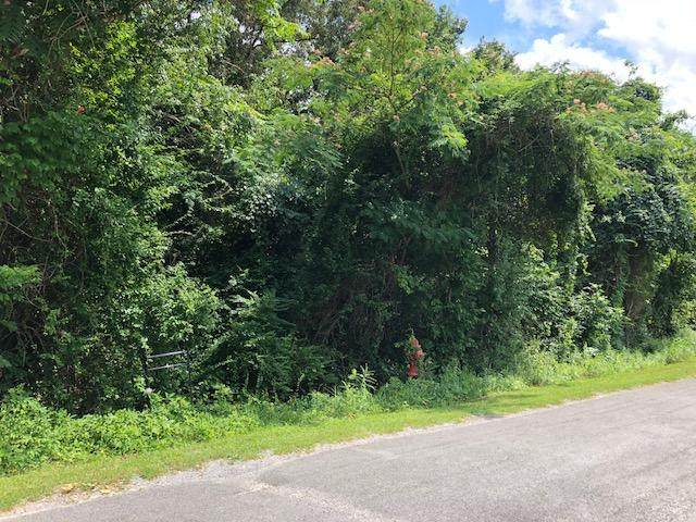 Lots 69-72 Kings Hill Rd, Spring City, TN 37381 (#1049902) :: Cindy Kraus Group | Realty Executives Associates