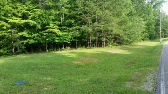 Address Not Published, Fairfield Glade, TN 38558 (#1050435) :: Venture Real Estate Services, Inc.
