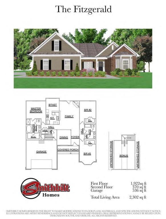 620 Brake Ridge Court, Seymour, TN 37865 (#1050804) :: Billy Houston Group