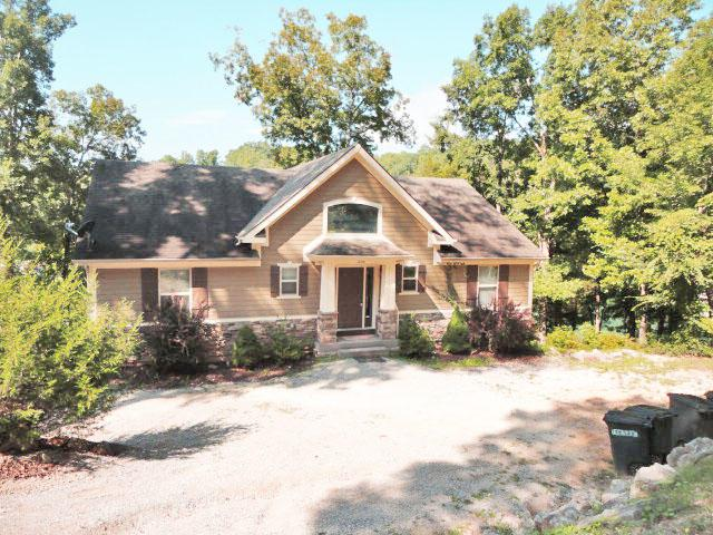 338 Tack Trl Rd, Speedwell, TN 37870 (#1051002) :: Billy Houston Group
