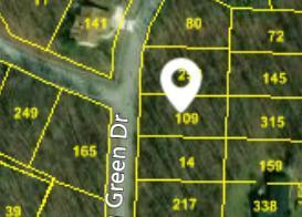 129 Rolling Green Drive, Crossville, TN 38558 (#1062706) :: Billy Houston Group
