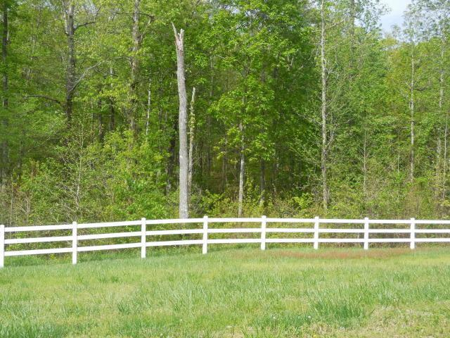 New Hope Rd, Rockwood, TN 37854 (#1065925) :: The Creel Group | Keller Williams Realty