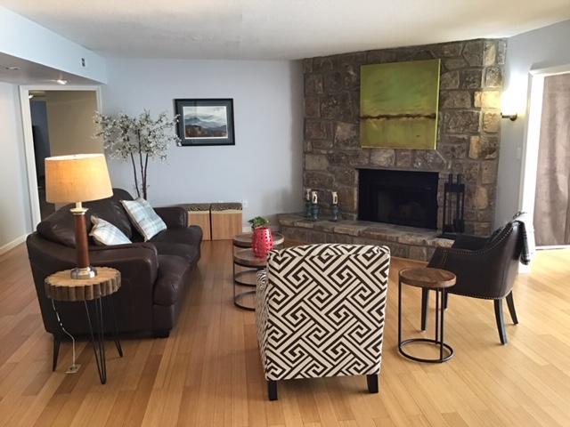 1704 Hidden Hills Rd, Gatlinburg, TN 37738 (#1068936) :: Venture Real Estate Services, Inc.