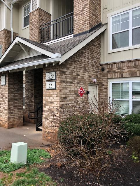 3720 Spruce Ridge Way #2223, Knoxville, TN 37920 (#1070174) :: The Creel Group   Keller Williams Realty