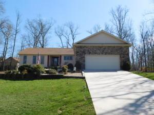 17 Marquette Court, Fairfield Glade, TN 38558 (#1073052) :: Venture Real Estate Services, Inc.
