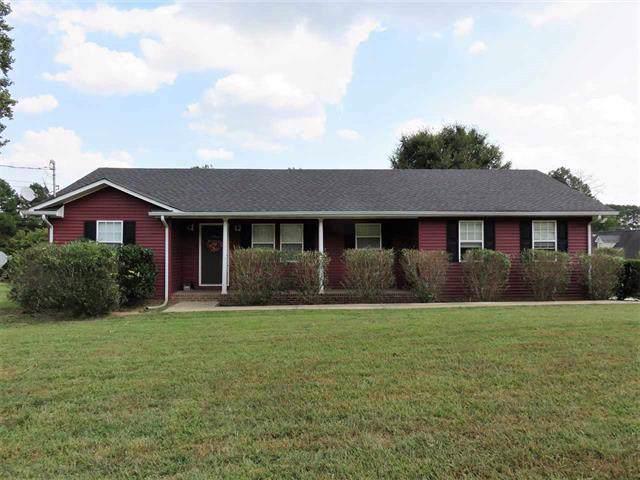 259 County Road 587, Englewood, TN 37329 (#1095037) :: SMOKY's Real Estate LLC