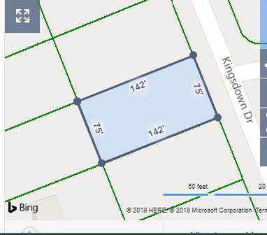 138 Kingsdown Drive, Crossville, TN 38558 (#1097034) :: Shannon Foster Boline Group