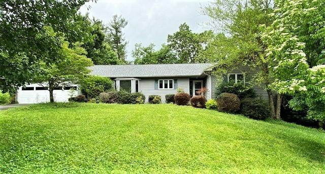 530 Meadows Rd, Sparta, TN 38583 (#1098306) :: Billy Houston Group