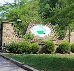 Waterside Lane, LaFollette, TN 37729 (#1098392) :: Venture Real Estate Services, Inc.