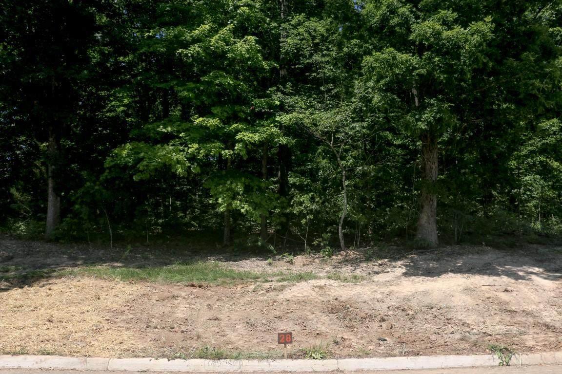 Lot 28 Dogwood Meadows Drive - Photo 1