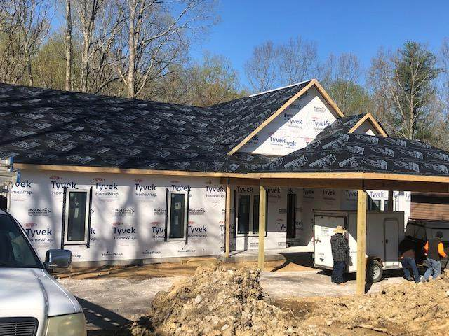 33 Pineridge Ct., Fairfield Glade, TN 38558 (#1113520) :: Venture Real Estate Services, Inc.
