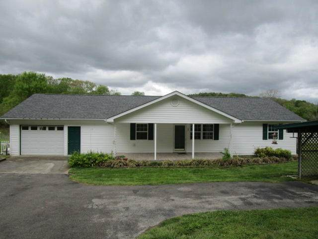 2709 Stone Rd, Blaine, TN 37709 (#1113957) :: Venture Real Estate Services, Inc.