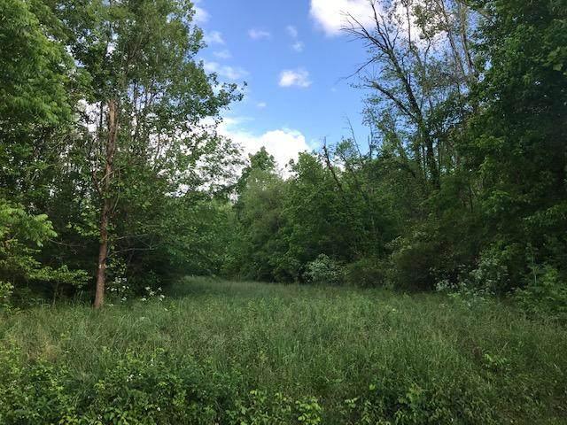 Creekview Lane - Photo 1