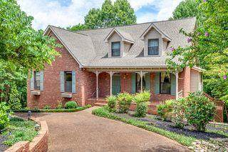 6409 Westminster Rd, Knoxville, TN 37919 (#1121538) :: Billy Houston Group