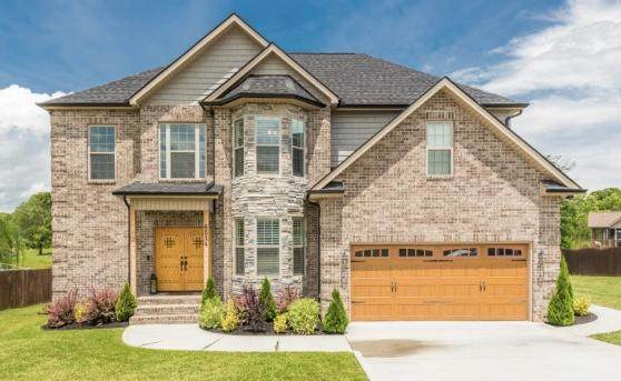 6014 Pembridge Rd, Knoxville, TN 37912 (#1122304) :: Realty Executives Associates