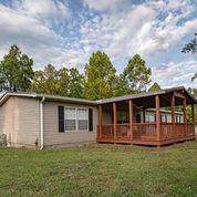 13335 E Watkins Rd, Loudon, TN 37774 (#1130124) :: Realty Executives
