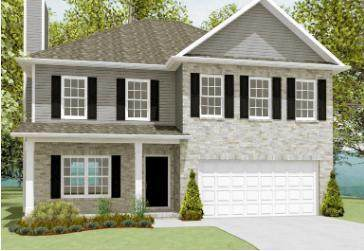5843 Rain Cloud Rd, Knoxville, TN 37918 (#1134816) :: Tennessee Elite Realty