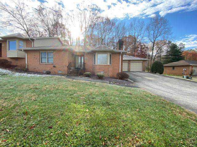 3538 Brookfield Crossing, Knoxville, TN 37921 (#1137278) :: Tennessee Elite Realty